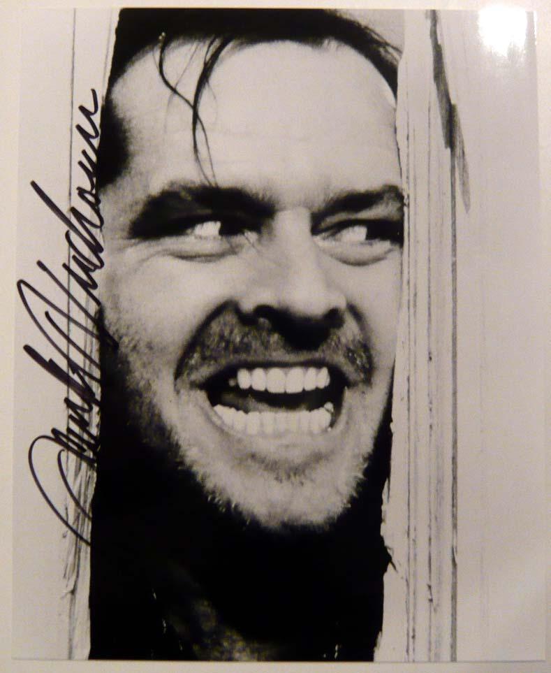 ジャック・ニコルソンの画像 p1_37