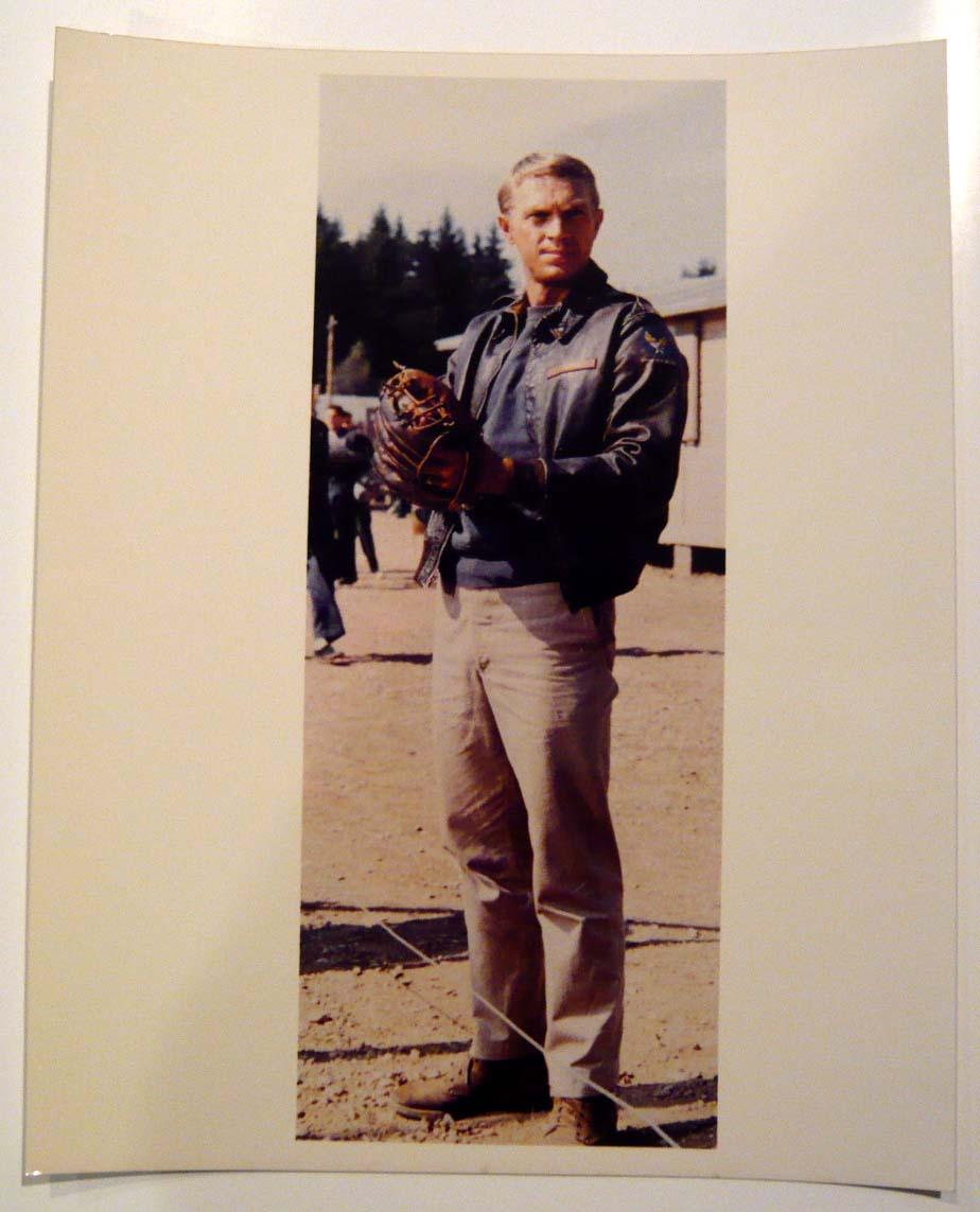 スティーブ・マックイーンの画像 p1_39