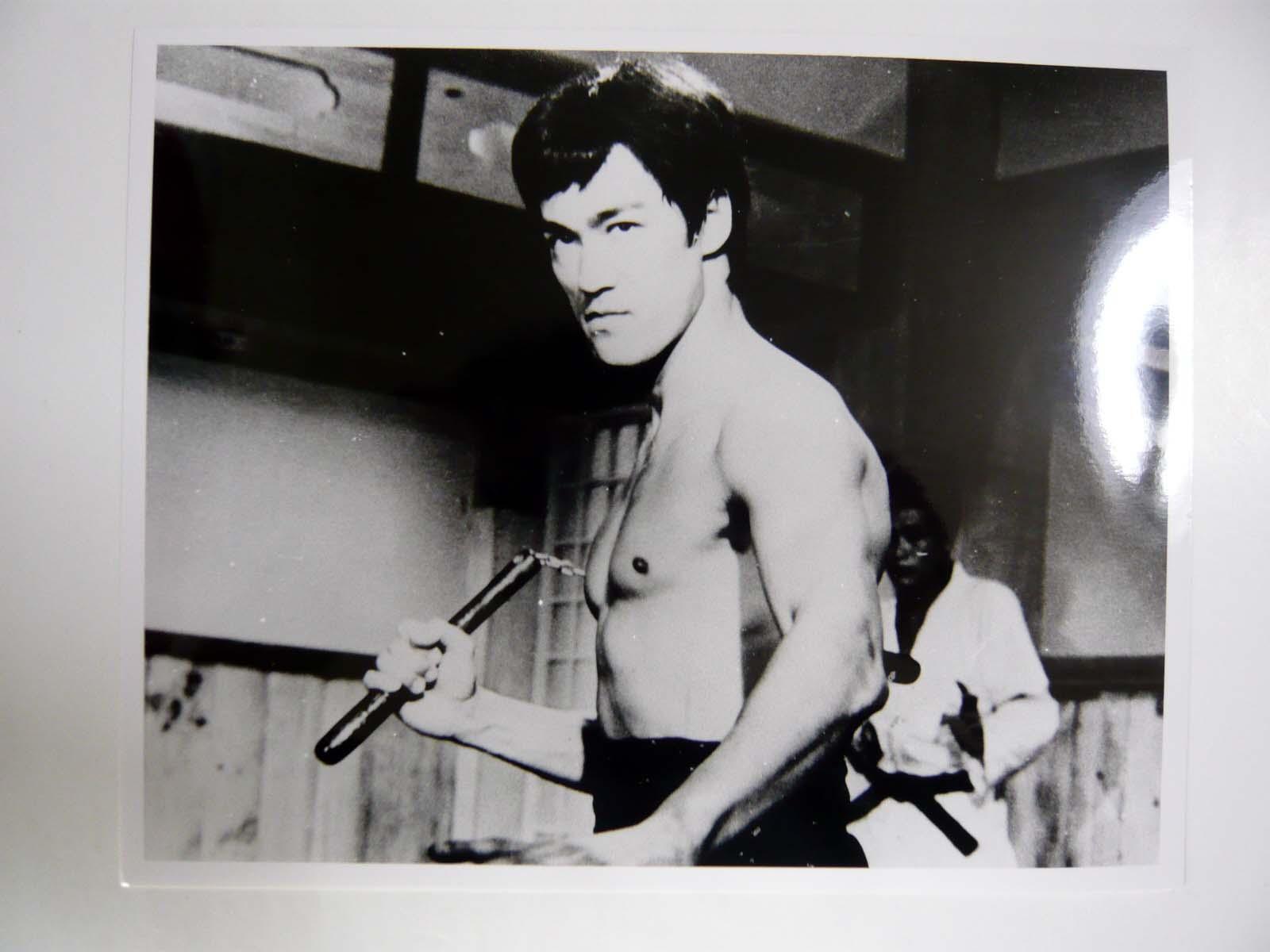 ブルース・リーの画像 p1_25