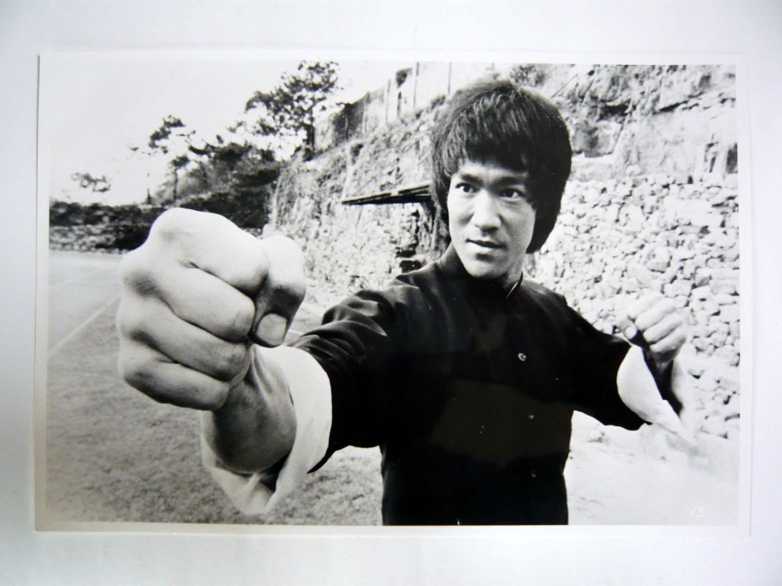 ブルース・リーの画像 p1_20