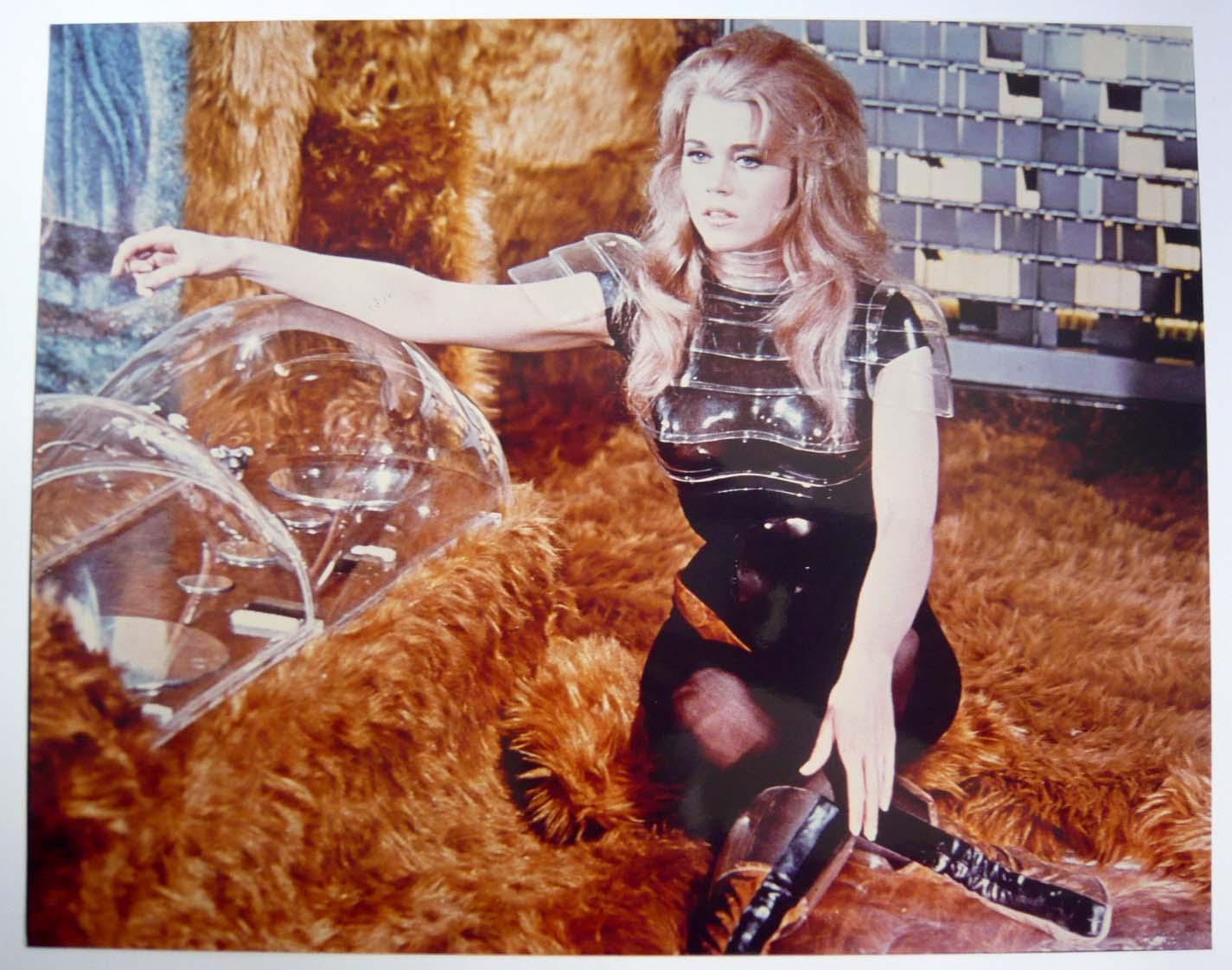 ジェーン・フォンダの画像 p1_29