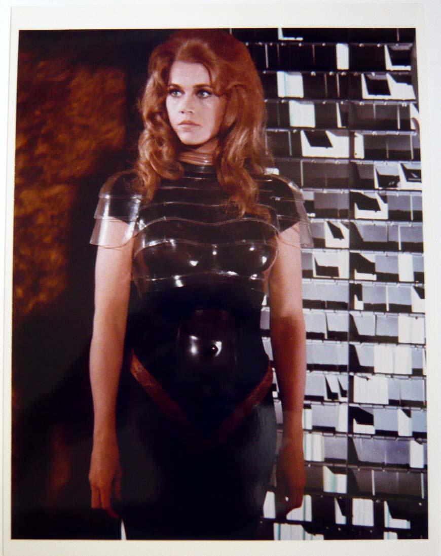 ジェーン・フォンダの画像 p1_34