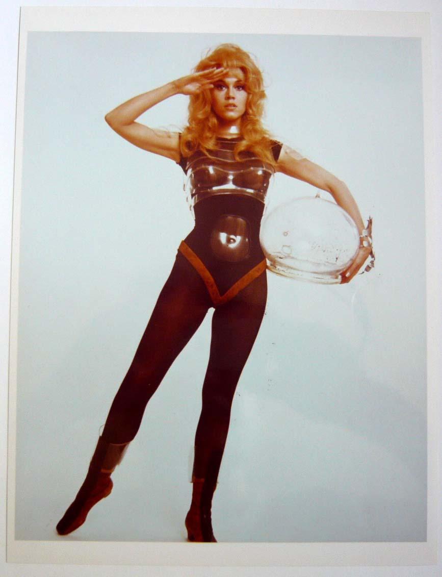 ジェーン・フォンダの画像 p1_35