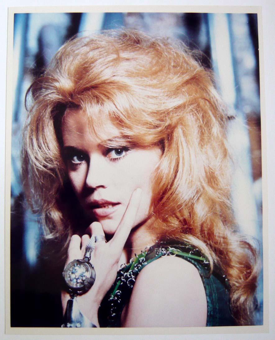 ジェーン・フォンダの画像 p1_8