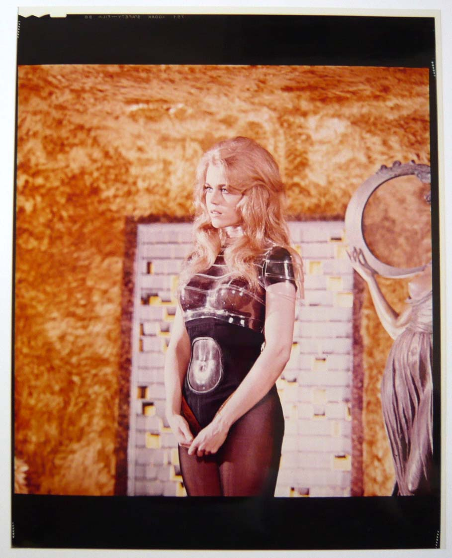 ジェーン・フォンダの画像 p1_32