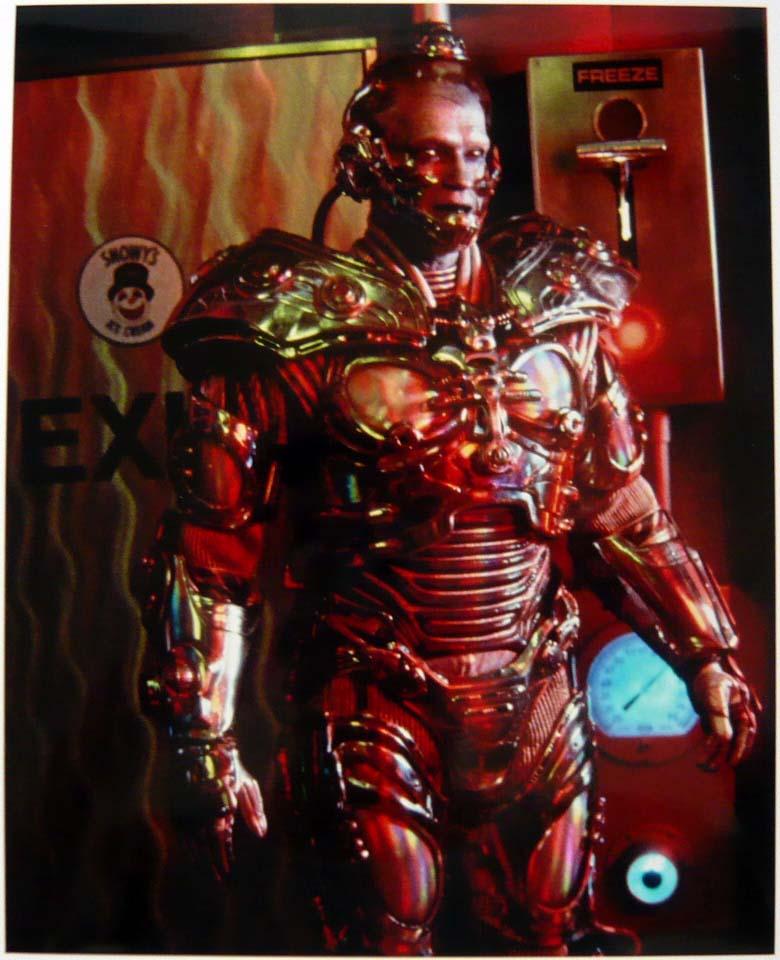 ロビン (バットマン)の画像 p1_27