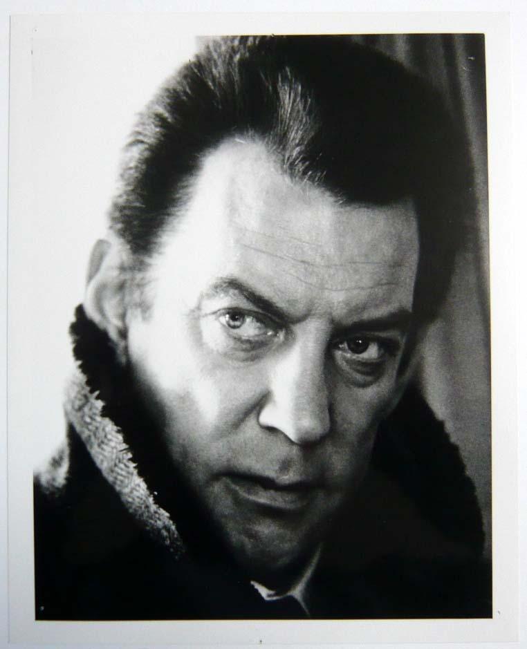 ドナルド・サザーランドの画像 p1_34