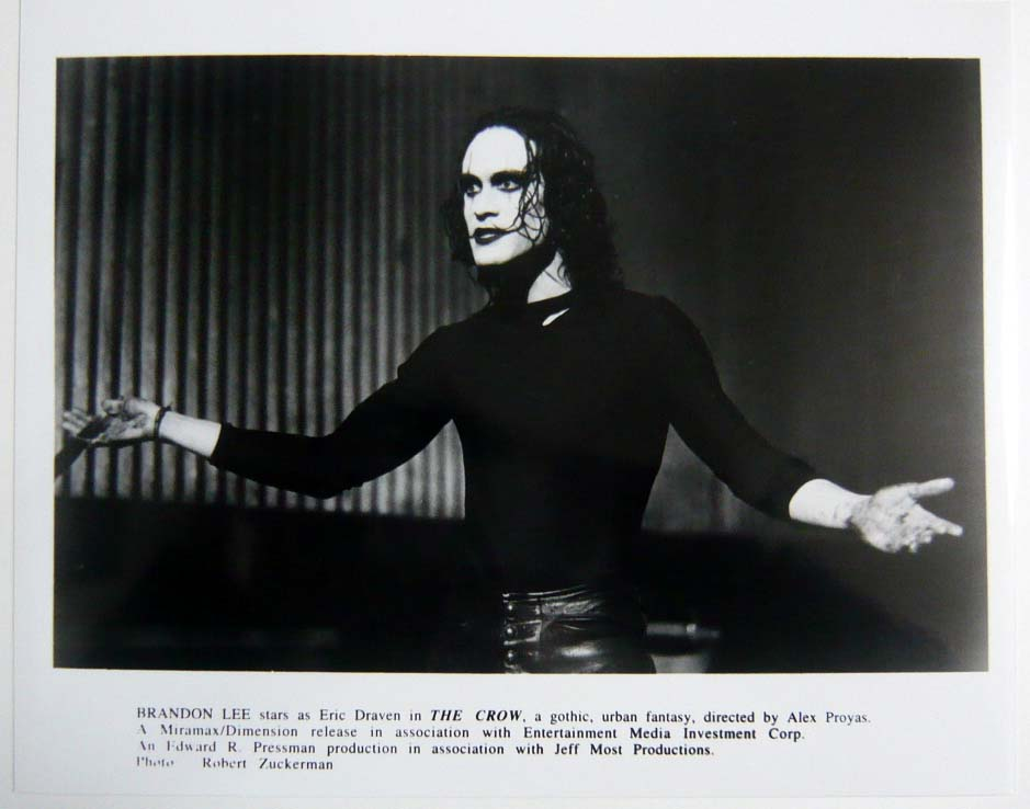 ブランドン・リーの画像 p1_34