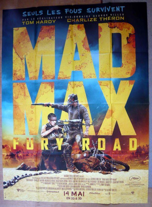マッドマックス 怒りのデス・ロードの画像 p1_33