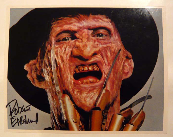 フレディ・クルーガーの画像 p1_22