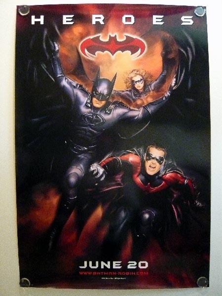 ロビン (バットマン)の画像 p1_12