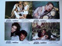 007/ムーンレイカー フランス版ロビーカード