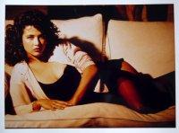 ソフィー・マルソー US版オリジナルスチール写真(2)
