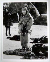 アーノルド・シュワルツェネッガー(キング・オブ・デストロイヤー) US版オリジナルスチール写真(1)