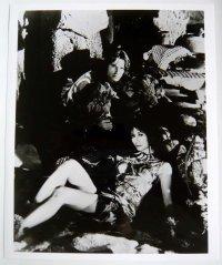 アーノルド・シュワルツェネッガー(コナン・ザ・グレート) US版オリジナルスチール写真(1)