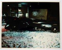 バットマンリターンズ US版オリジナルスチール写真(3)