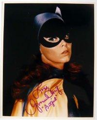 バットマン(バッドガール イボンヌ・クレイグ) US版オリジナルスチール写真