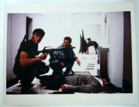 ドルフ・ラングレン(パニッシャー) US版オリジナルスチール写真(9)