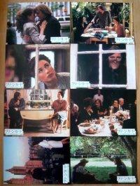 グリーンカード 国内版オリジナルロビーカード