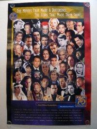 ワーナー映画75周年/WB 75YEARS