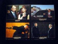 007/慰めの報酬 ドイツ版ロビーカード
